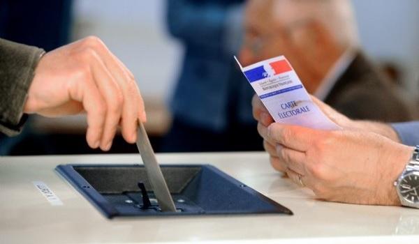 De l'importance du vote en démocratie (JBC #135)